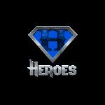 transformheroes-logo